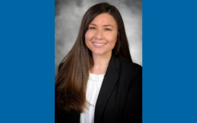 Elizabeth Paul Joins Say Yes Guilford as VP of Donor Impact