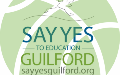 Say Yes Guilford Announces March Madness Fantastic Fourteen