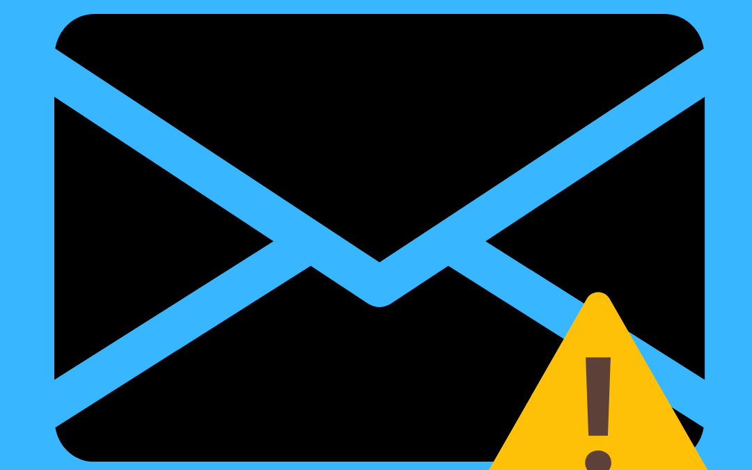 Email Error: Scholarship Applicants Should Ignore Recent Email Regarding Eligibility