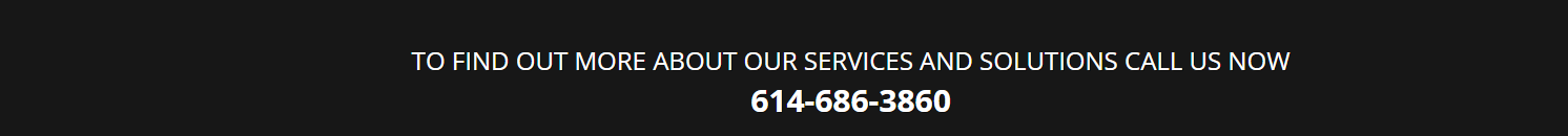 IT Support & Services based in Westerville, OH.