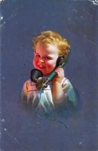 1922.06.01-12-01V-Aw