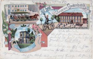 1902.07.21-03-04N-Aw