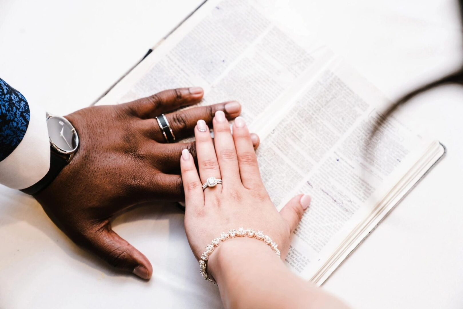Relationships come in all different shapes and sizes that is why we explore barriers in your relationship in order to help you open up to grater possibilities of love, respect and trust