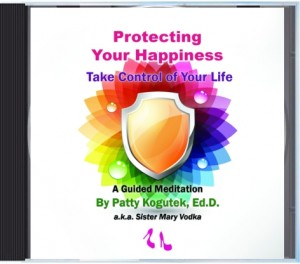 ProtectingYourHappinessCD