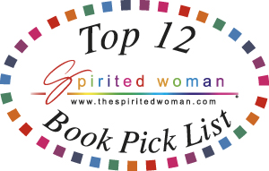 Spirited Woman Top 12 book pick list