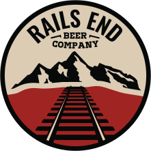 rails-end-logo.b530a091