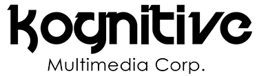 Kognitive Multimedia Group