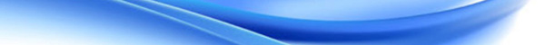 blue-pagebanner