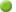 dot-green2