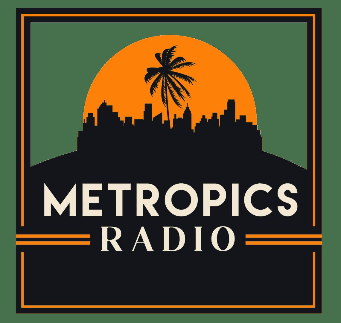 41434615_Metropics-Radio_Orange+White (624a033e-9ee3-436b-8111-5c585d50ac05)