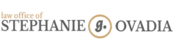 law-office-stephanie-ovadia-logo