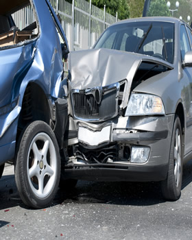 car-accident-lawyer-picture