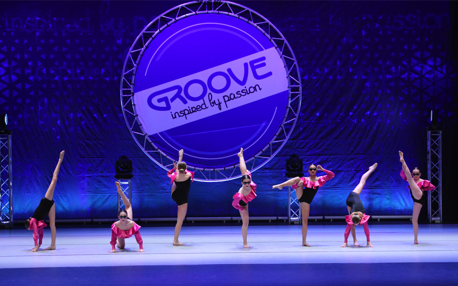dance_groove_gallery