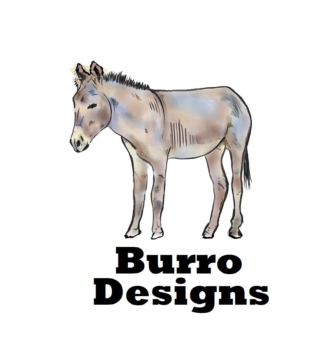 Burro Designs