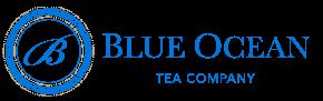 Blue Ocean Tea