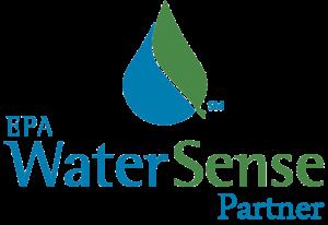 EPA-WaterSense_Partner_large