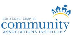 logo gold coast chp