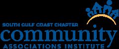 logo south gulf coast