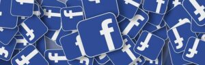 Read more about the article FACEBOOK