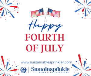 Read more about the article Happy 4th of July