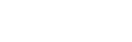 White GetDiversityCertified!com logo
