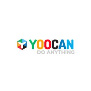 Yoocan Logo