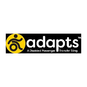 Adapds logo