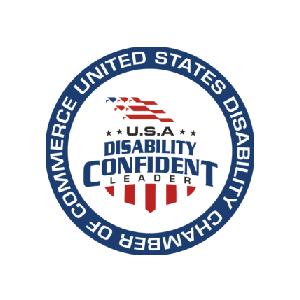 USDCC Logo