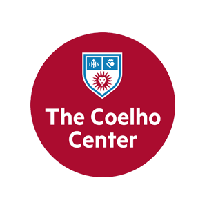 Logo for Coehlo Center