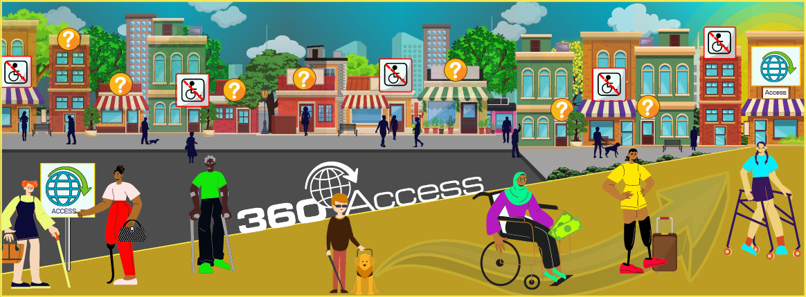 360 Access Banner Slider Edit 9_18_2020
