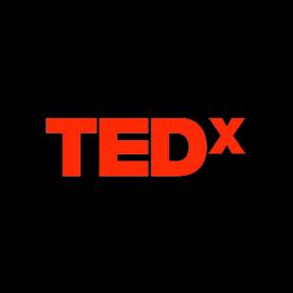 TEDxUofIChicago