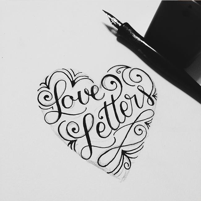 Analog Love, Etc.