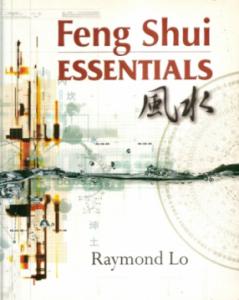Feng Shui Essential