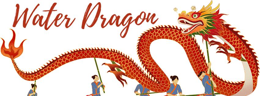 April 2021 Yang Water Dragon Feng Shui & BaZi Update