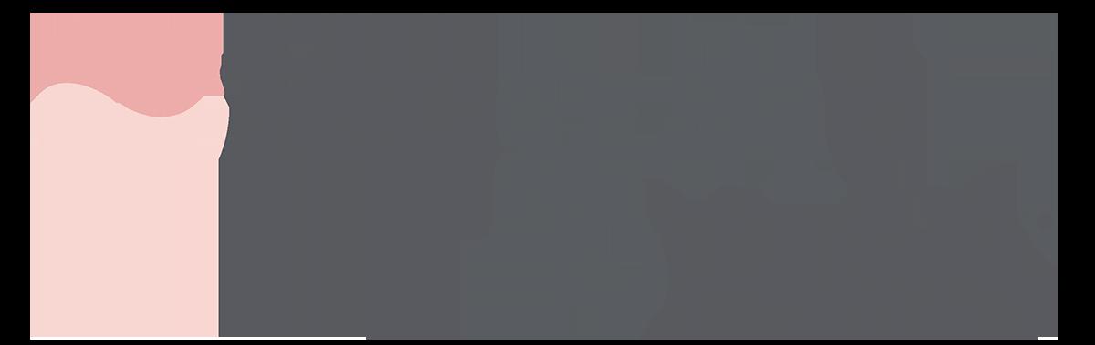 Feng Shui By Jen® Logo