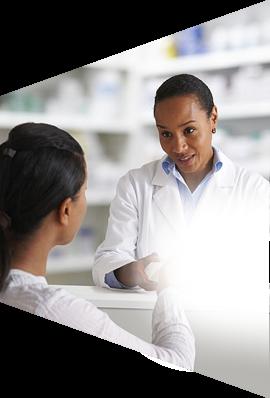 My Prescription Coach Pharmacy Coaching Consultation Women