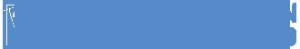 My Prescription Coach blue bottom logo