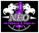 Neo Tobacco & Vape