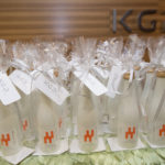 JSG - KGD RECEPTION