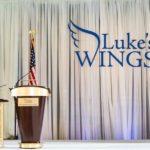 Luke's Wings 2017_2 2