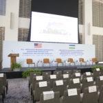 The US Uzbekistan Business Forum