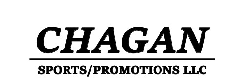 CHAGAN Sports/Promotions LLC