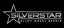 Silverstar Alloy Wheel Repair