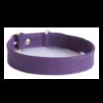 Collar-berenjera-04.png