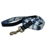 Correa Blue Tie Dye - Feroz