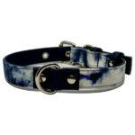 7-collar-blue-tie-dye