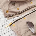 chaqueta-beige-3