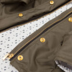 chaqueta-verde-militar-3