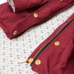 chaqueta-vinotinto-3