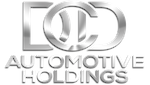 DCD Automotive Holdings